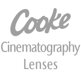 Cooke Products