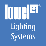 Lowel Products