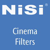 Nisi Products