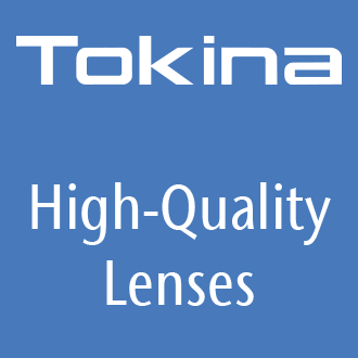 Tokina Products