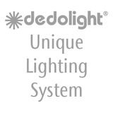 dedolight Products