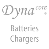 Dynacore Products